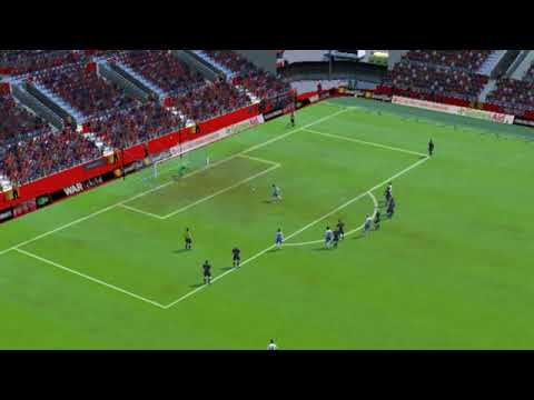OB 1-0 Randers FC - Kamphøjdepunkter