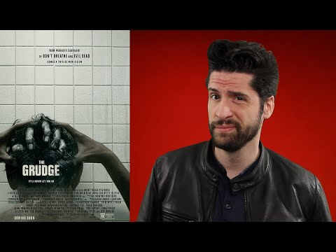 the-grudge---movie-review