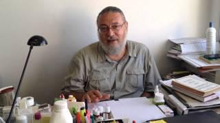 Александр Кантор остеопатия(, 2014-06-13T19:59:36.000Z)