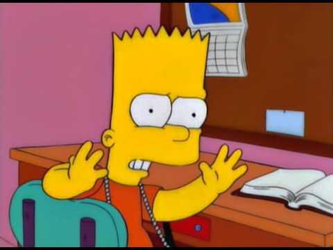 LEGO Simpsons Minifigure Series 2 Surprise Opening 3 - BrickQueenKaynak: YouTube · Süre: 3 dakika43 saniye