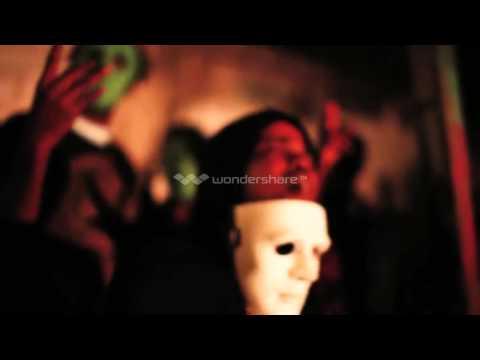 Tommy Lee Sparta - Psycho (REMIX) ft. Phantom (MUSIC VIDEO!)