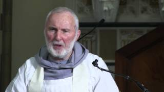 """The Fatima Message and the Holy Eucharist"": Sermon by Fr Geor…"