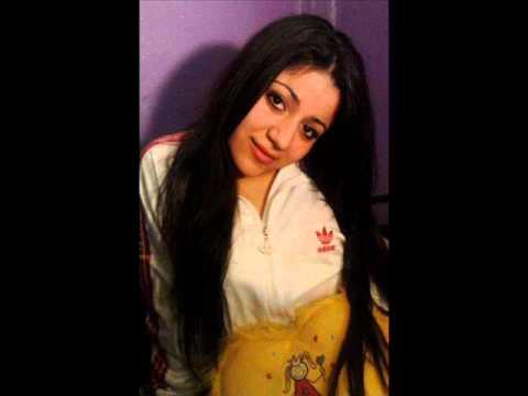 album cheba dalila anouchi khada3ni