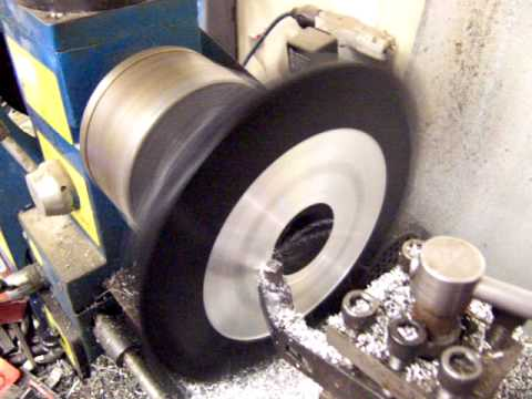 #1 DO IT YOURSELF    HOW TO CUT A HIGH COMPRESSION SQUISH BAND HEAD FOR THE YAMAHA BLASTER!