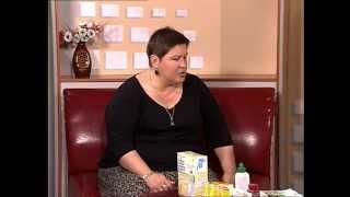 видео Сорбенты при аллергии