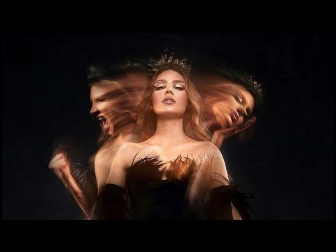 KLEONIKI - Goddess LikeMe (Official Video)
