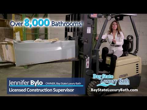say-goodbye-to-your-old-ugly-tub!--call-us!---bay-state-luxury-bath