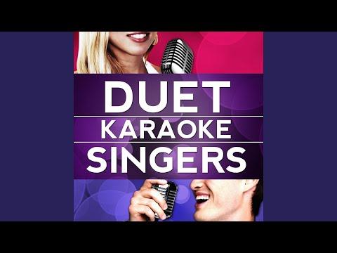 Save a Horse, Ride a Cowboy Karaoke Version Originally Performed  Big & Rich
