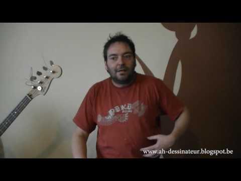 Download Youtube: harmonica, dangereux !!