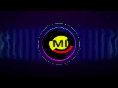 Poco F1 Xiaomi Mi Official Ringtone 2018 Version | Best Ringtone For Redmi Mobiles |