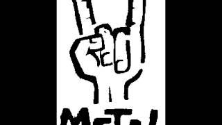 Nu Metal Mashup