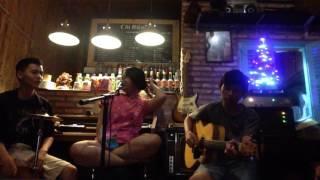 Cánh Hồng Phai - Acoustic Cover