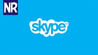 Repeat youtube video Skype Açmaq (Səsli)