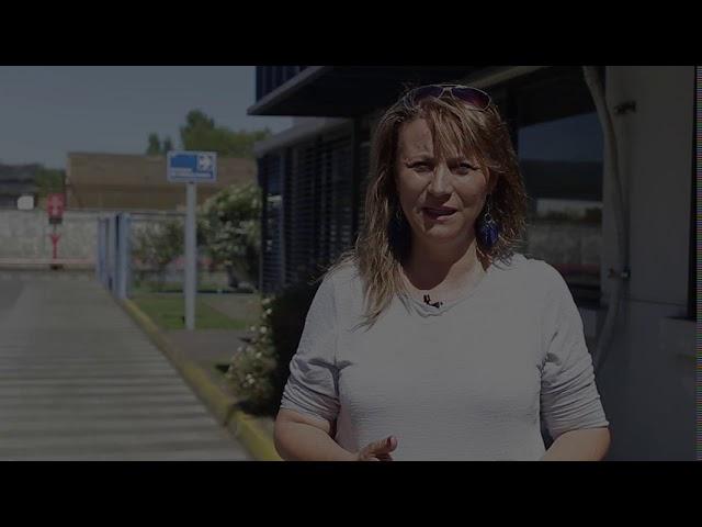 AluProt CGNA en el mercado acuícola con Cargill
