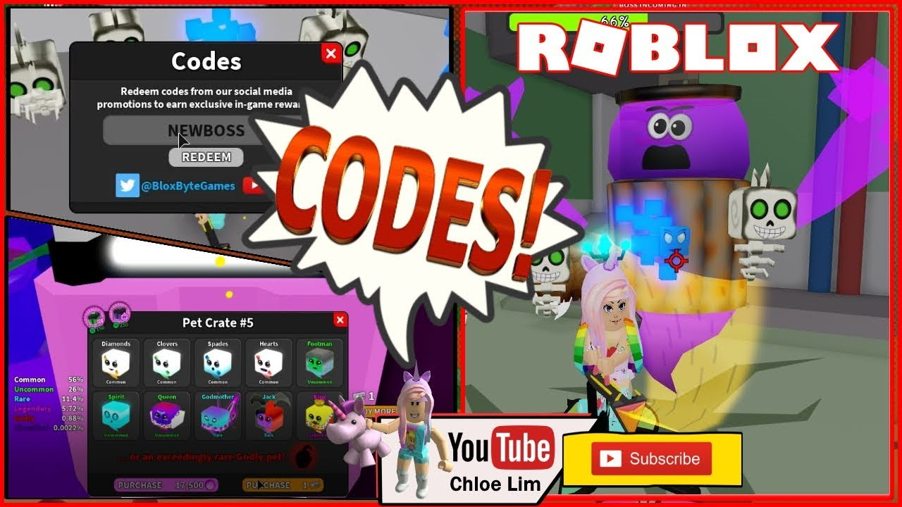 Roblox Ghost Simulator Gamelog August 05 2019 Free Blog Directory
