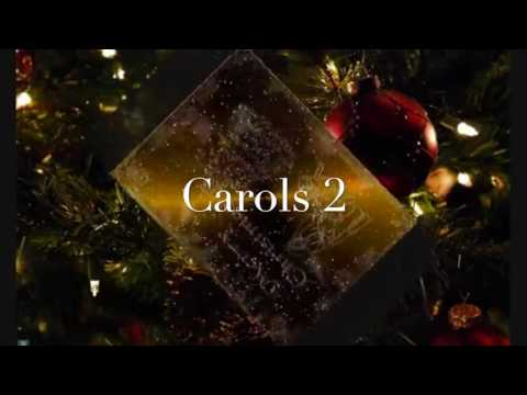 Christmas Carols Quiz