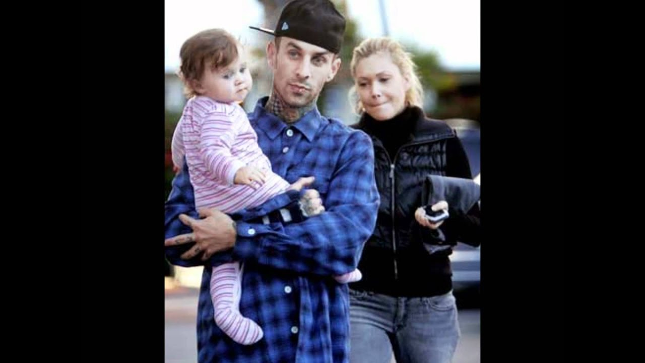 why travis barker is an admirable My admirable person essaysin the summer of 2002 i met joe, my boyfriend why travis barker is an admirable person essay such criticism makes some people wonder why these legends have endured for so long.