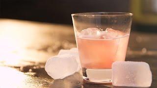 Cocktail | Kamikaze Drink