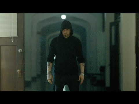 """""""Framed"""" (Official Video Trailer)"""