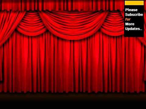 Stage Curtains | Theater Drapes And Stage Curtains Romance