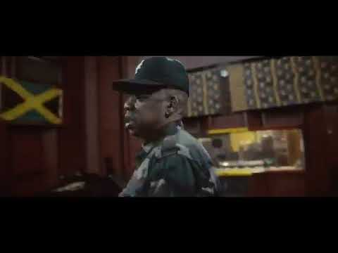 Jay-Z & Damian Marley - BAM!!!!!!!!!!!!!! promoted by Shotta Syndicate Subscribe Radio/TV