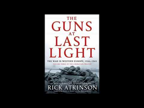 the-guns-at-last-light:-the-war-in-europe,-1944-1945