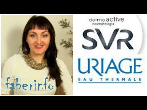 Клиника косметологии Лазерный Доктор Санкт-Петербург