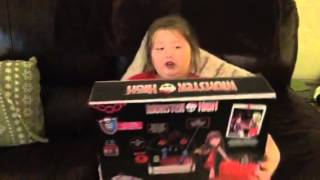 Ronnie's Toys reviews