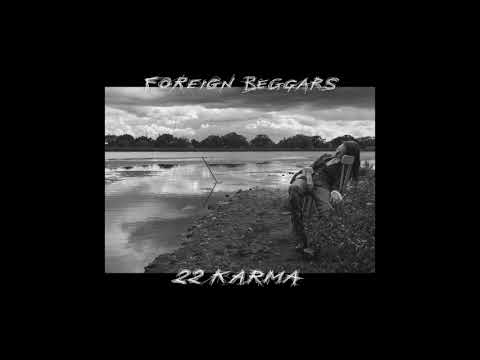 Foreign Beggars - Waved ft. Flux Pavilion, OG Maco, Black Josh