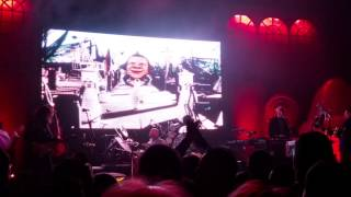 Primus -  Here Come the Bastards (Hard Rock Biloxi)