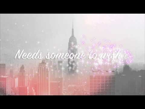 Just Do You - India.Arie | Lyric Video