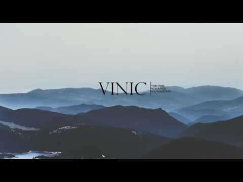 Vinic - Rock Drum & Bass Mix - HD