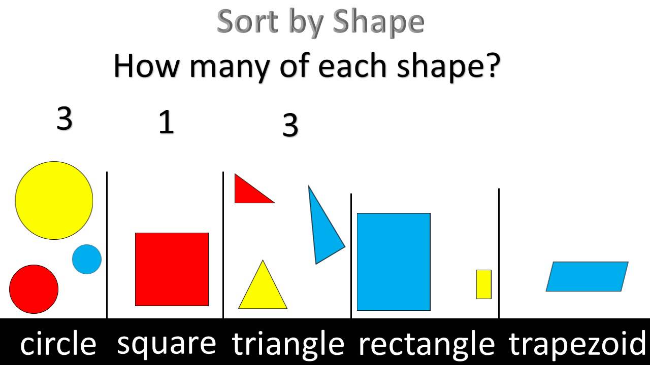 medium resolution of Copy Of Partitioning Shapes - Lessons - Blendspace