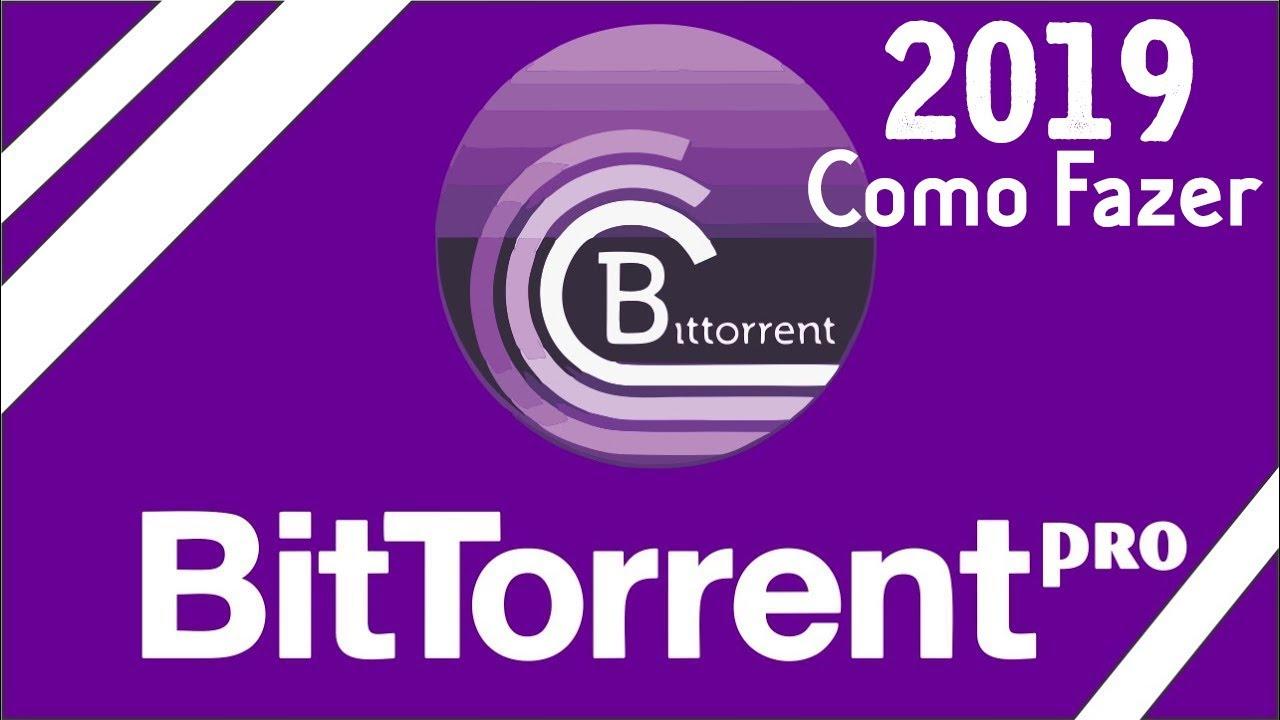 bittorrent pro 64 bit download