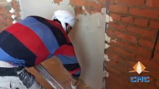 видео Строительство лестниц для коттеджей и домов под ключ в Уфе