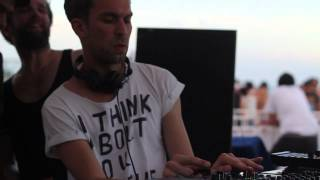 Ryan Crosson & Shaun Reeves (B2B) - This is The End - BPM 2013 - WAY OF ACTING