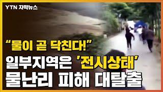 [자막뉴스] 사실상