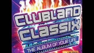Clubland 13-Cruisin