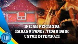 Download Video Inilah Pertanda Karang Panes, Tidak Baik Untuk Ditempati #BaliUnik MP3 3GP MP4
