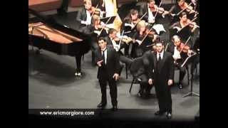 Play Puccini La Boheme - Act Iv Oh Dio! Mimi!