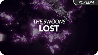The Swoons - Lost