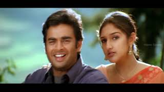 Priyamana Thozhi Tamil Movie | Scene 04