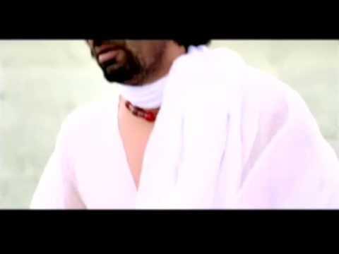 Kinara (Bheegi Palkon Par) -Babbu Maan Song