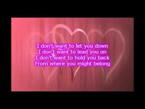 Janice Wei Lan -  Goodbye Lyrics