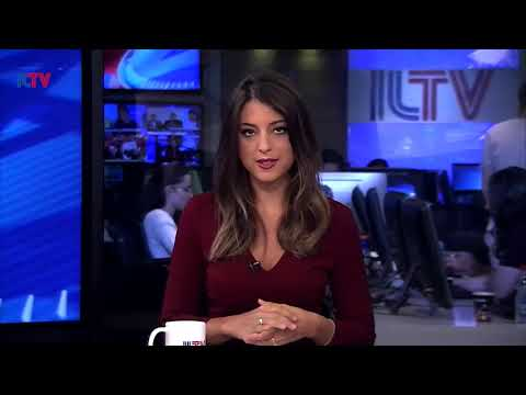 Your News From Israel - Oct. 15, 2017