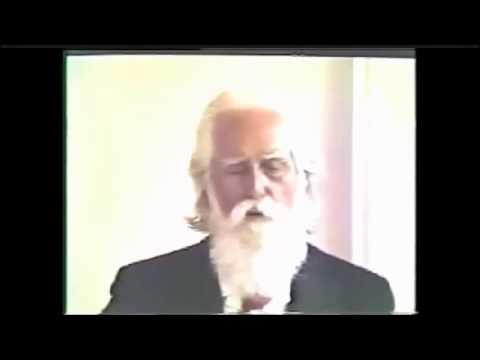 Aïvanhov canta