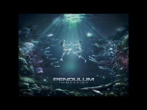 14 - The Fountain - Pendulum - Immersion [HD]