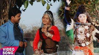 Solid Bhola New Latest Bhojpuri Song Solid Bhola bhagti Shiv Bhajan 2017