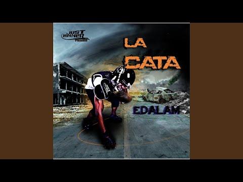 La cata (Radio Edit)