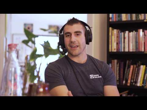 talking-spirituality-with-kettlebell-master-of-sport,-mike-salemi
